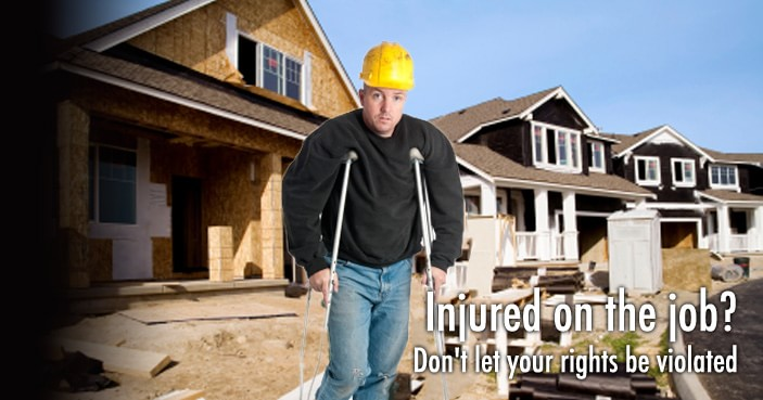 Virginia Workers' Compensation